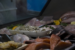 Fresh-fish-2