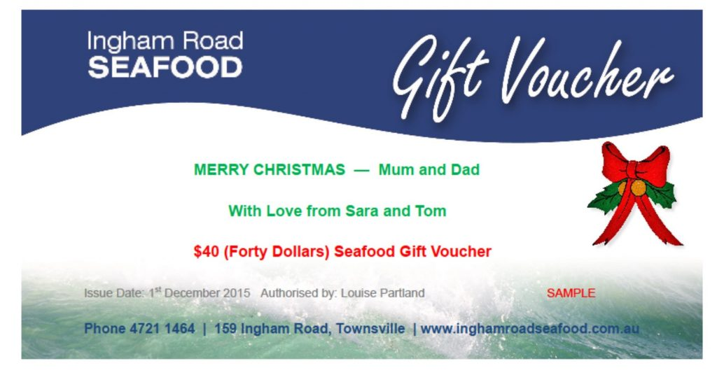 gift-voucher-for-website