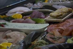Fresh-fish-4
