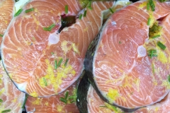 Salmon-Cutlets-Citrus