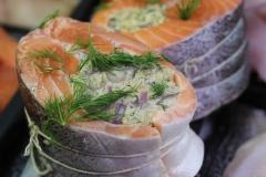 Salmon-Roasts-1